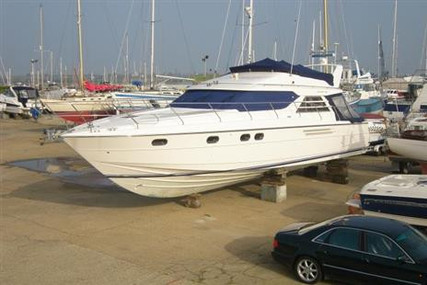 Princess 500 for sale in United Kingdom for £125,750