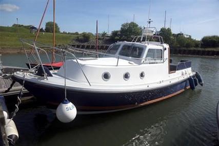 Seaward SEAWARD 25 for sale in United Kingdom for £49,500