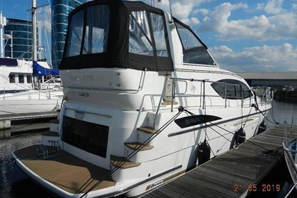 Broom 370 for sale in United Kingdom for £249,950