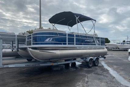 Starcraft EX 22 FD for sale in United States of America for $44,500 (£35,891)