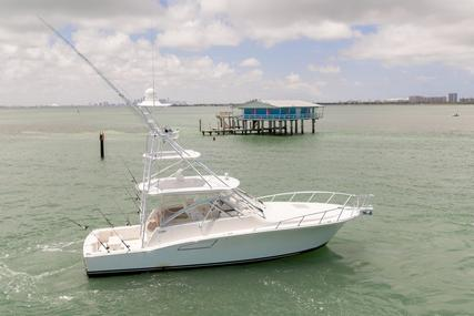 CABO 40 Express for sale in United States of America for $584,900 (£451,486)