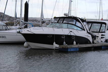 Chaparral 330 Signature for sale in United Kingdom for £64,995