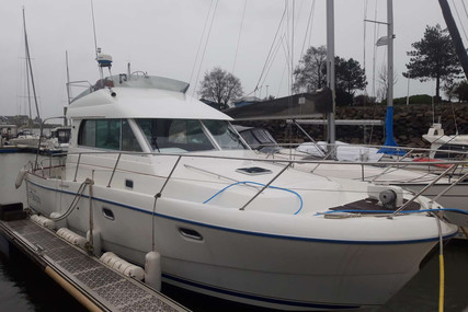 Beneteau Antares 10.80 for sale in France for €67,500 (£56,517)