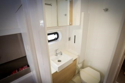 Catana Group Bali 4.1 for charter in Italy (West Coast) from €5,550 / week