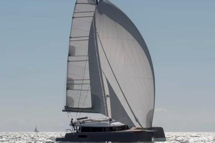 Neel 51 for charter in British Virgin Islands from €8,075 / week
