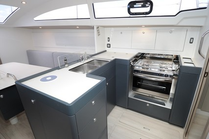 RM Yacht RM 10.70 for charter in Charente from €1,445 / week
