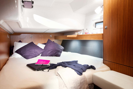Bavaria Yachts Cruiser 46 for charter in Greece from €1,870 / week