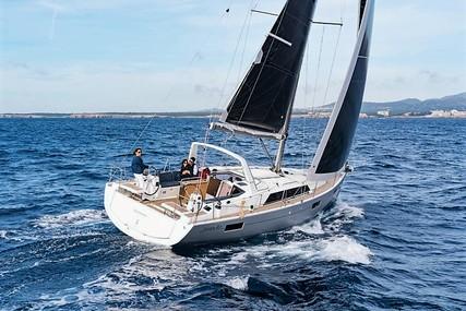 Beneteau Oceanis 41.1 for charter in Greece from €1,667 / week
