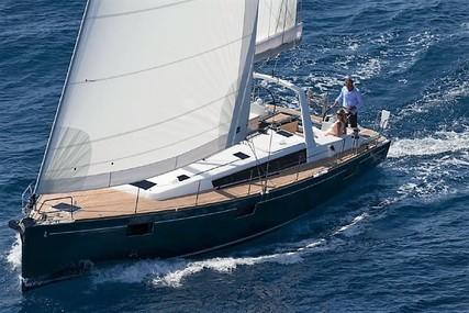 Beneteau Oceanis 48 for charter in Greece from €2,349 / week