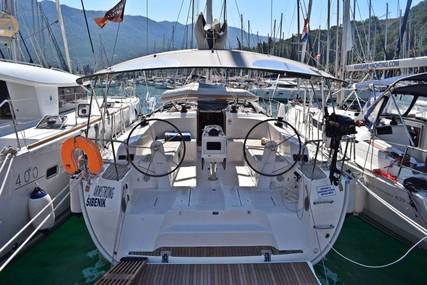 Bavaria Yachts Cruiser 46 for charter in Croatia from €1,140 / week