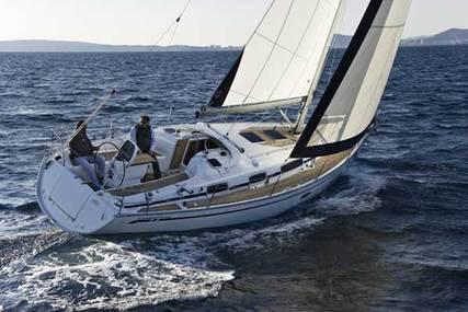 Bavaria Yachts 34 Cruiser for charter in Croatia from €790 / week