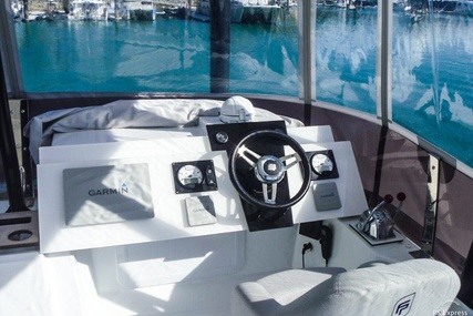 Fountaine Pajot MAESTRO 37 for charter in Australia from €4,837 / week