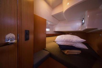 Bavaria Yachts Cruiser 46 for charter in Greece from €1,200 / week