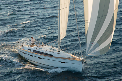 Bavaria Yachts 41 for charter in Spain (Costa Brava) from €1,680 / week