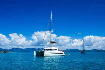 Catana Bali 4.3 for charter in Australia from €7,749 / week