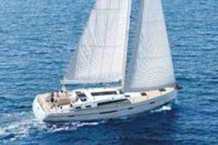 Bavaria Yachts Cruiser 56 for charter in Spain (Canary Islands) from €1,730 / week