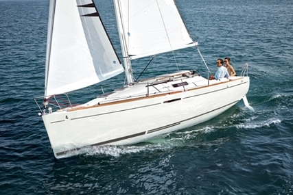 Beneteau First 25 for charter in Brittany from €700 / week