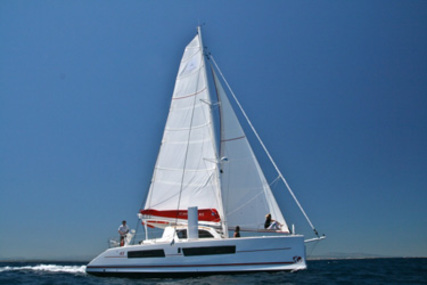 Catana 42 Carbon Infusion for charter in New Caledonia from €4,155 / week