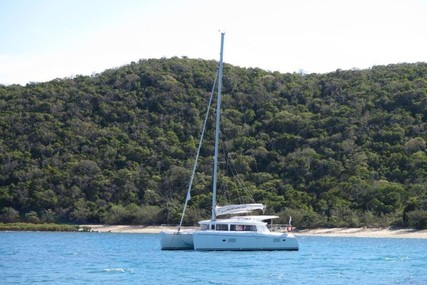 Lagoon 421 for charter in Australia from €6,475 / week