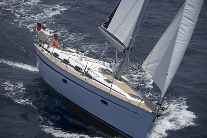 Bavaria Yachts 40 for charter in Australia from €2,835 / week