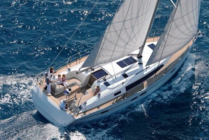 Bavaria Yachts Cruiser 46 for charter in Greece from €2,300 / week