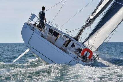 Beneteau Oceanis 461 for charter in Greece from €2,100 / week