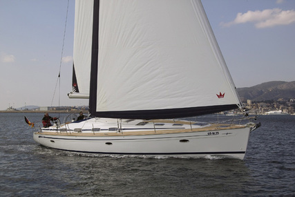 Bavaria Yachts 50 for charter in Sweden from €2,620 / week
