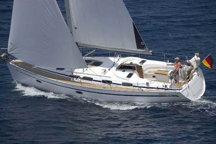 Bavaria Yachts 40 for charter in Sweden from €1,820 / week