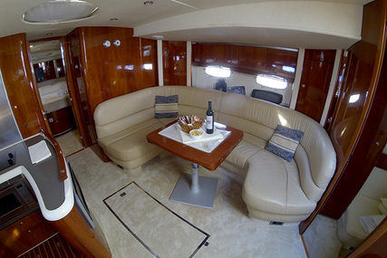 Fairline Targa 52 GT for charter in Croatia from €8,000 / week