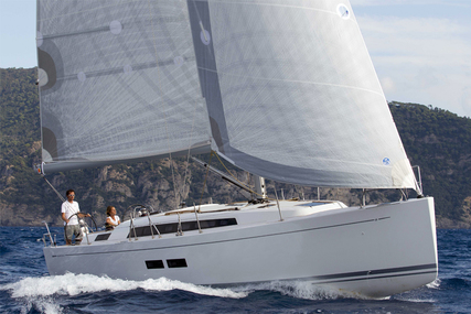 Grand Soleil 39 for charter in Croatia from €2,100 / week