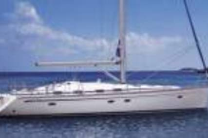 Bavaria Yachts 50 for charter in Croatia from €1,280 / week