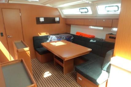 Bavaria Yachts Cruiser 46 for charter in Croatia from €1,370 / week