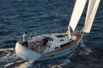 Bavaria Yachts 37 Cruiser for charter in Croatia from €1,000 / week
