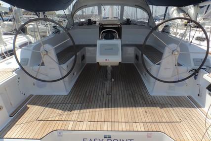 Bavaria Yachts Cruiser 46 for charter in Croatia from €1,450 / week