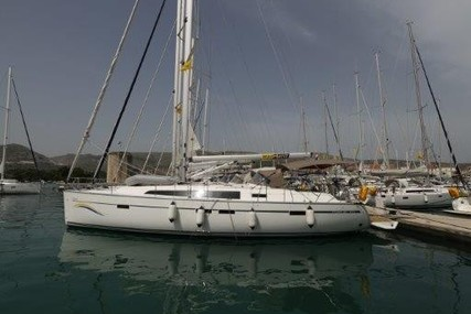 Bavaria Yachts Cruiser 46 for charter in Croatia from €1,540 / week