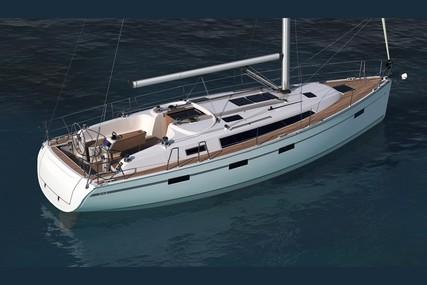 Bavaria Yachts 41 Cruiser for charter in Croatia from €1,320 / week