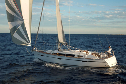 Bavaria Yachts 41 for charter in Croatia from €1,220 / week