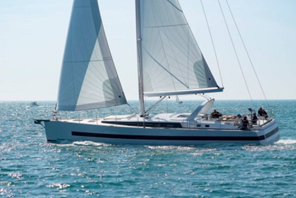 Beneteau Oceanis 62 for charter in Croatia from €6,920 / week