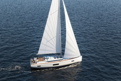 Bavaria Yachts 57 Cruiser for charter in Croatia from €3,140 / week