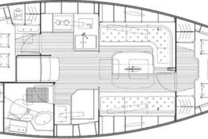 Bavaria Yachts 34 Cruiser for charter in Thailand from €1,400 / week