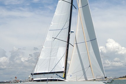 RM Bavaria 36 for charter in French Riviera from €2,400 / week