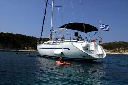Bavaria Yachts 40 for charter in Greece from €850 / week