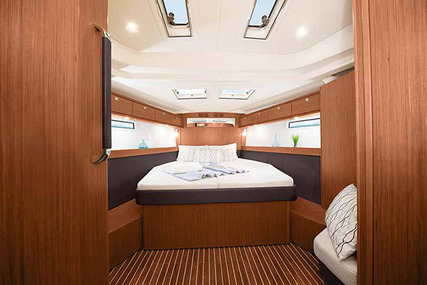 Bavaria Yachts Cruiser 51 for charter in Greece from €2,800 / week