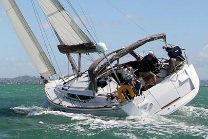 Jeanneau Sun Odyssey 439 for charter in Malta from €2,658 / week