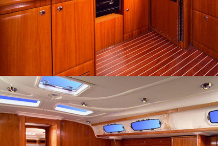 Bavaria Yachts Cruiser 46 for charter in Malta from €2,769 / week