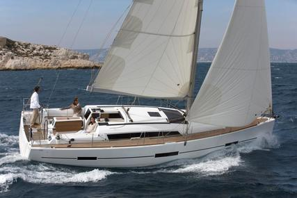 Dufour Yachts 410 Grand Large for charter in Malta from €2,394 / week