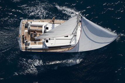 Beneteau Oceanis 45 for charter in Italy (Tuscany) from €2,450 / week