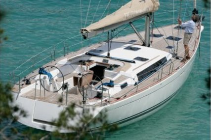 Dufour Yachts 485 GRAND LARGE for charter in Azores from €2,550 / week