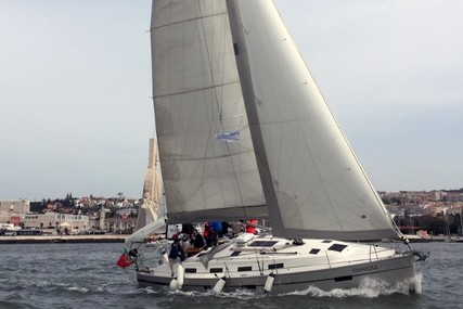 Bavaria Yachts 40 Sport for charter in Portugal from €1,950 / week