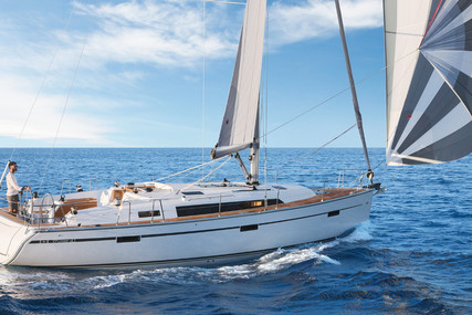 Bavaria - Yachts Cruiser 41 for charter in Portugal from €2,150 / week